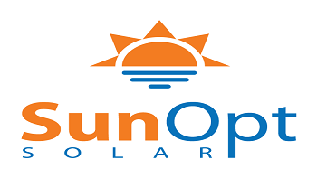 SunOpt