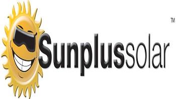 Sunplus Solar