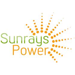 Sunrays Power