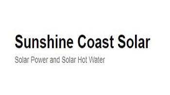 Sunshine Coast Solar