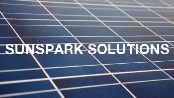 Sunspark Solutions