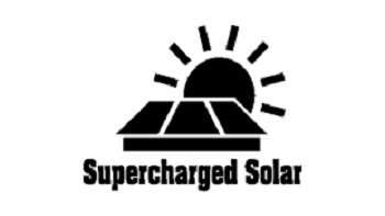 Supercharged Solar