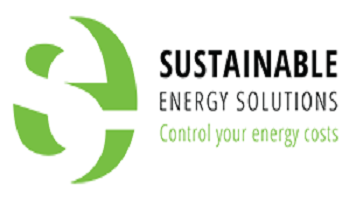 Sustainable Energy Management Solutions Pty Ltd