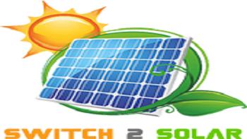 Switch 2 Solar QLD