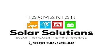 Tasmanian Solar Solutions