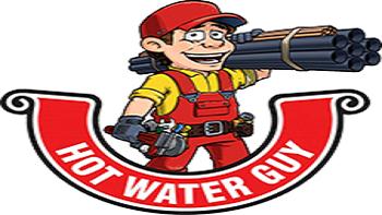 The Hot Water Guys