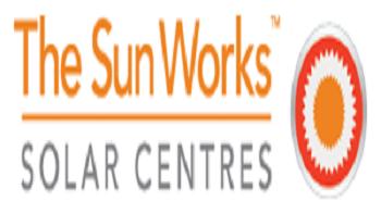The Sun Works