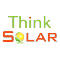 Think Solar Pty Ltd