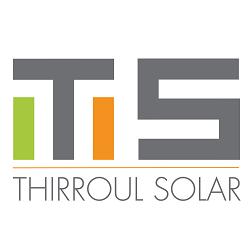 Thirroul Solar