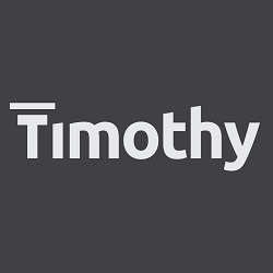 Timothy Electrical and Solar