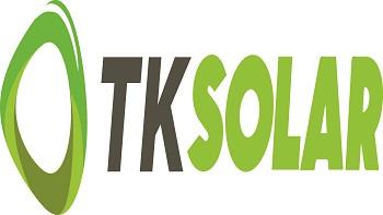 TK Solar PTY LTD