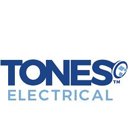 Tones Electrical