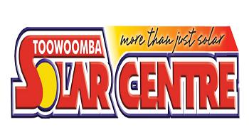 Toowoomba Solar Centre