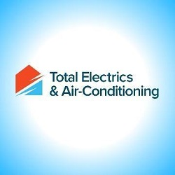 Total Electrics and Air Conditioning