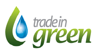Trade In Green