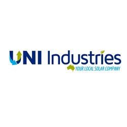 Uni-Industries