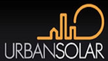 Urban Solar Aust Pty Ltd