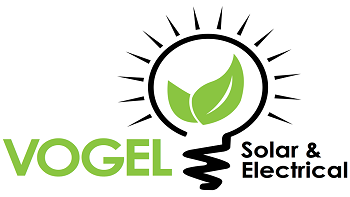 VOGEL Solar and Electrical