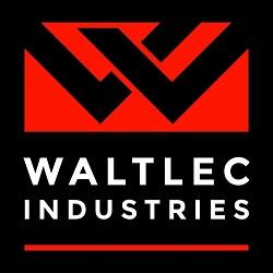 Waltlec