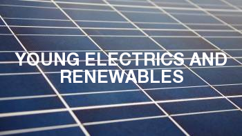 Young Electrics and Renewables