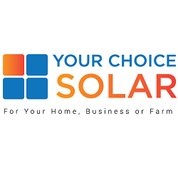 Your Choice Solar