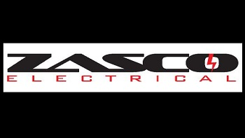 Zasco Electrical