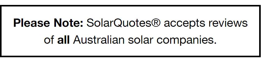 AGL Solar Reviews | 41,184 Solar Installer Reviews | SolarQuotes