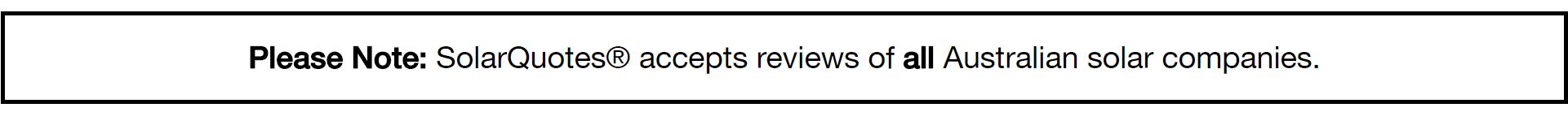 AGL Solar Reviews | 41,235 Solar Installer Reviews | SolarQuotes