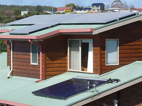 2kW Solar System - Solar Power Quotes & Information | Solar Quotes