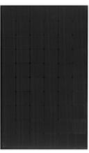 LG Neon2 Black