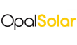 Opal Solar