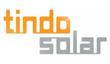 Tindo Solar