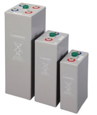 lead-acid-batteries