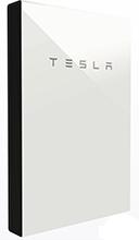 lithium-ion-powerwall