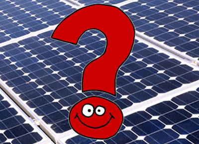 13 Questions You Must Ask Before Buying Solar