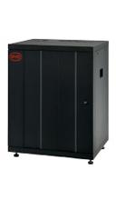 BYD B Box Pro
