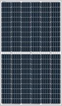 Longi Hi-MO 3m 4m