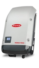 Fronius Primo inverter