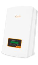 Solis 4G Series