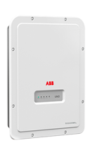 ABB/Fimer Uno-DM inverter
