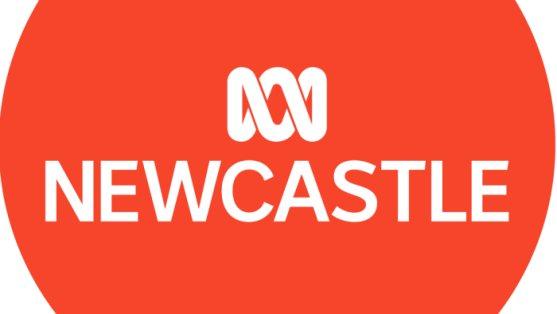 ABC Radio Newcastle