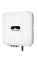 Huawei Smart Energy Center