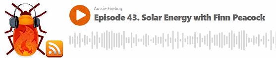 Firebug Podcast